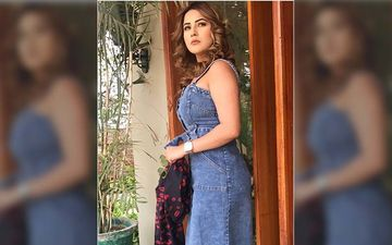 Bigg Boss 13: 5 Shocking Revelations Made By Shehnaaz Gill About Her Boyfriend And Why They Broke Up