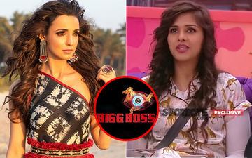 Bigg Boss 13: BFF Sanaya Irani Says, 'Dalljiet Kaur Is Strong, She Does Not Pick Up A Fight With Anyone Aimlessly'