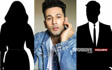 Bigg Boss 13: Bigg Boss 10's Sahil Anand Reveals His Most And Least Favourite Contestant Of The Ongoing Season- EXCLUSIVE