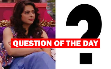 Bigg Boss 13: Do You Think Madhurima Tuli Will Be Evicted This Week Or Will It Be Someone Else?