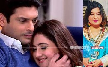 Bigg Boss 13: Dolly Bindra Speaks Out About Ex-Lovers, Rashami Desai And Sidharth Shukla- EXCLUSIVE