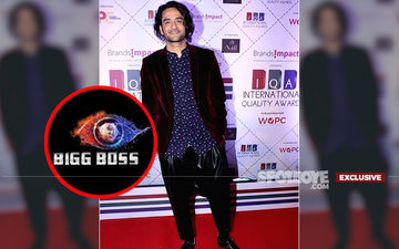 Bigg Boss 13: Here's THE DAY When Mastermind Vikas Gupta Will Enter The House- EXCLUSIVE