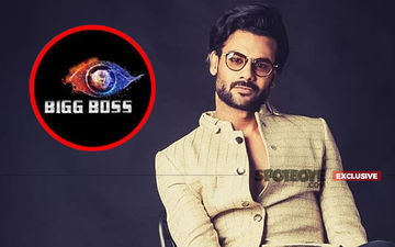 Bigg Boss 13: Here's When Vishal Aditya Singh Will Enter The Show As Wild Card- EXCLUSIVE