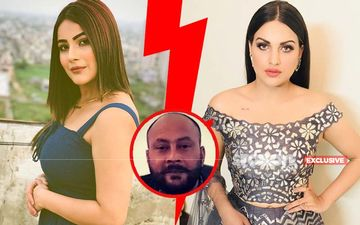 Bigg Boss 13: 'Himanshi Khurana Ne Meri Beti Ko Ghar Baitha Diya Tha, She Called Producers And Told Them Not To Give Her Work,' Shehnaaz Gill's Father BLASTS