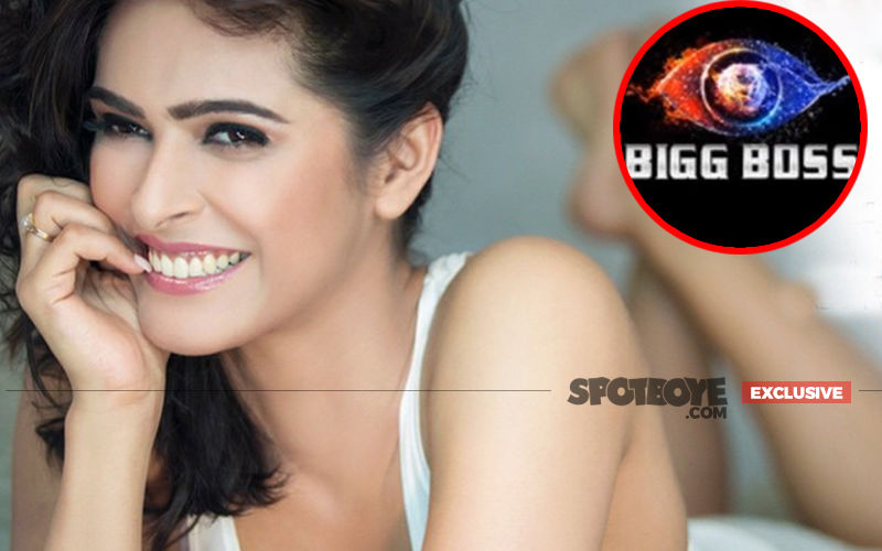 Bigg Boss 13: HMs Whisper,  'Madhurima Tuli Will Be The Next Eviction'- EXCLUSIVE