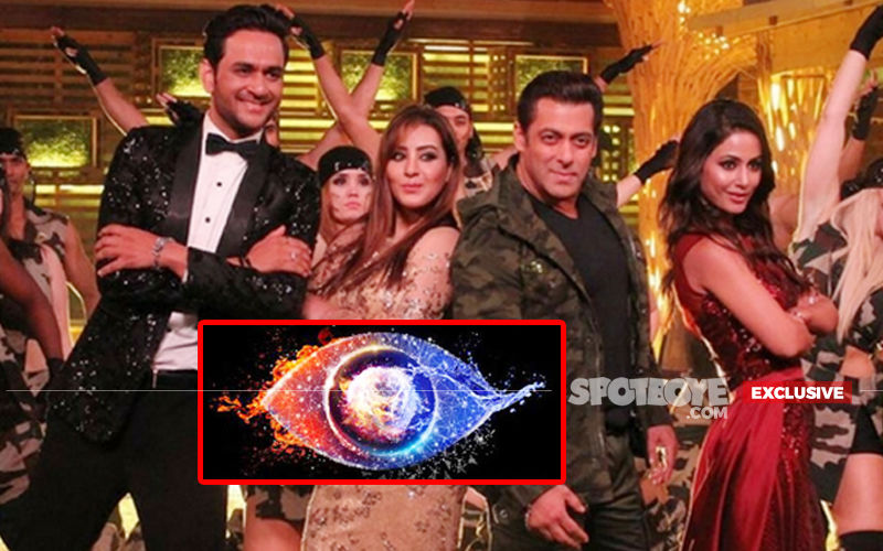 Bigg Boss 13 House To Be Erected In Mumbai, Not Lonavla! What Led To This Decision After 12 Years, Find Out! - EXCLUSIVE