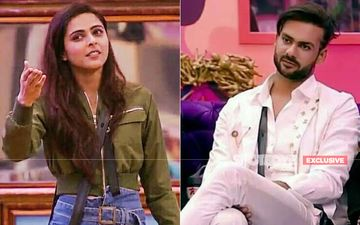 Bigg Boss 13: Madhurima Tuli On Why She's Not Re-Entering The Show, 'Vishal Can't Be My Family After All That Happened'- EXCLUSIVE