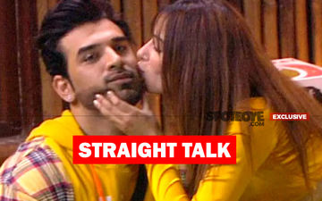 Bigg Boss 13, Mahira Sharma INTERVIEW: 'If Paras Chhabra And I Were In Love, I Wouldn't Have Allowed Him To Do Swayamvar'- EXCLUSIVE