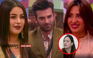 Bigg Boss 13: Mahira Sharma's Mother, 'Shehnaaz Is Trying To Create A Love Angle Between My Daughter And Paras Which Doesn't Exist'- EXCLUSIVE