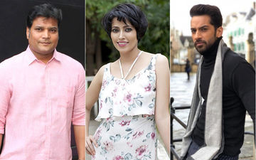 Bigg Boss 13: Meghna Malik, Dayanand Shetty And Karan Vohra Are The Latest Ones To Be Approached For The Show