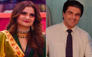 Bigg Boss 13: Not Asim Riaz, Arti Singh Should Be Called The Dark Horse Of This Season, Feels Samir Soni
