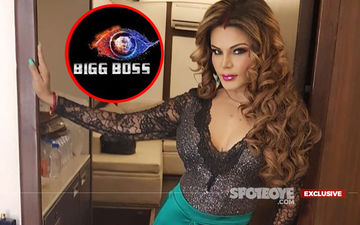 Bigg Boss 13: Rakhi Sawant's Husband Ritesh LASHES OUT, 'Don't Use My Wife's Name Loosely On The Show. I Will Sue You'- EXCLUSIVE