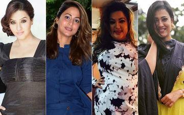 Bigg Boss 13: Shilpa-Shinde-Hina Khan, Shweta Tiwari-Dolly Bindra; Top 5 Controversies Of The Show That Made Headlines
