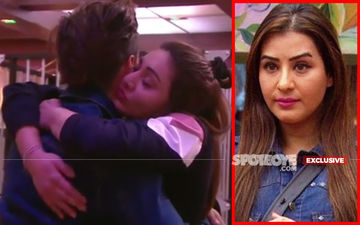 Bigg Boss 13: Shilpa Shinde On Shefali's Statement That Asim Was Hitting On Her, 'Rubbish! Mind Well, She Was Just Sidharth Shukla's Puppet'- EXCLUSIVE