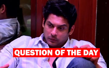 Bigg Boss 13: Should Sidharth Shukla Be Evicted This Week On Grounds Of Aggression?