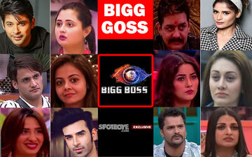 Bigg Boss 13: Show Getting An Extension of 3 To 4 Weeks; So More Chillam Chilli, Bi**hing And Flings- EXCLUSIVE