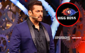 Bigg Boss 13 Slips Out Of Top 10 After Being In The Coveted List For Just 1 Week- EXCLUSIVE