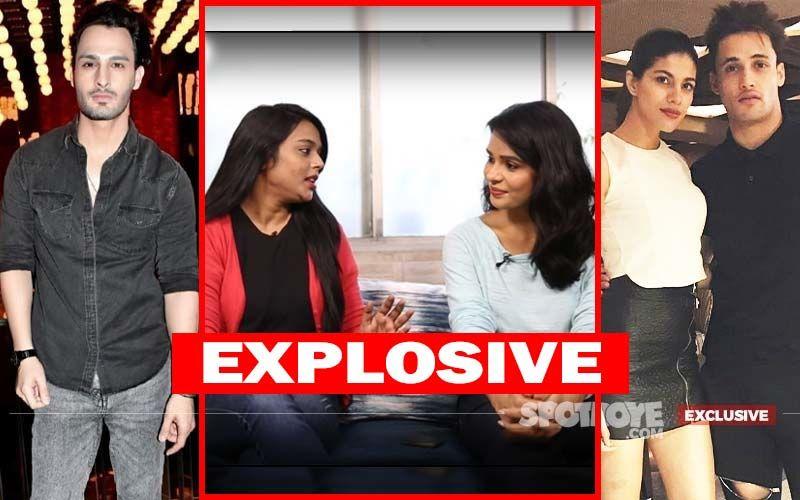 Bigg Boss 13: Sonal Vengurlekar On Asim Riaz's Brother Umar, 'Woh Iss Duniya Ka Aakhri Insaan Hoga, Jiske Paas Main Jaana Chahungi'- EXCLUSIVE