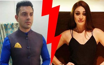 Bigg Boss 13 SPOILER: Tehseen Poonawalla And Shefali Jariwala Have Their CLAWS Out, Get Into A NASTY Fight Before Entering
