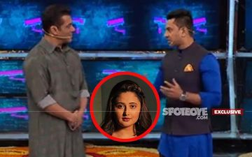 Bigg Boss 13: Tehseen Poonawalla Is The Highest Paid Contestant Of  The Season, Columnist Beats Rashami Desai- EXCLUSIVE