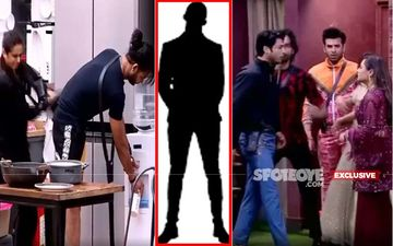 Bigg Boss 13: THIS Man Will Host The Extension Period Till The Finale- EXCLUSIVE