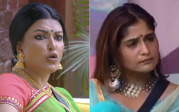 Bigg Boss 13 Written Updates: Arti Singh Accuses Koena Mitra Of Playing A Dirty Game