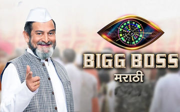 Bigg Boss Marathi Season 2: Evicted Contestants Are Back In The House, Share Nostalgic Moments With Inmates