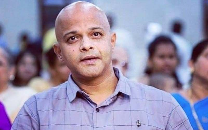 Bigg Boss Marathi Season 2: Is Parag Coming Back?