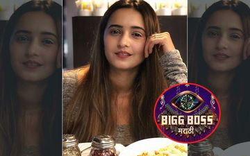 Bigg Boss Marathi Season 2: Shivani Surve allows Kishori and Rupali in their team