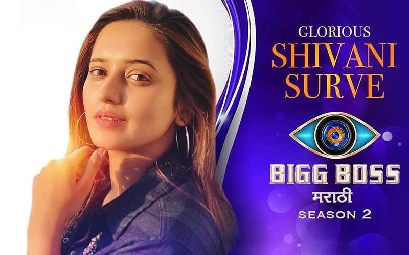 Bigg Boss Marathi Season 2: Shivani Surve's Entry, Will Shivani Be A Game Changer?
