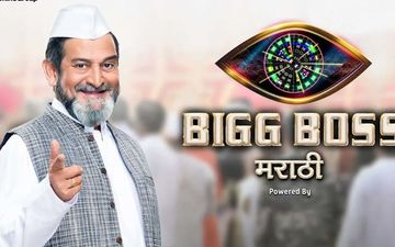 Bigg Boss Marathi Season 2: Who Are These New Guests In The House?