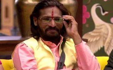 Bigg Boss Marathi Season 2: Will Abhijeet Bichukale Re-enter The House