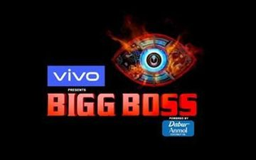 Bigg Boss 14: After Sidharth Shukla's Celebrated Win, Auditions For Upcoming Season To Begin In May; Producers Have THIS Brief