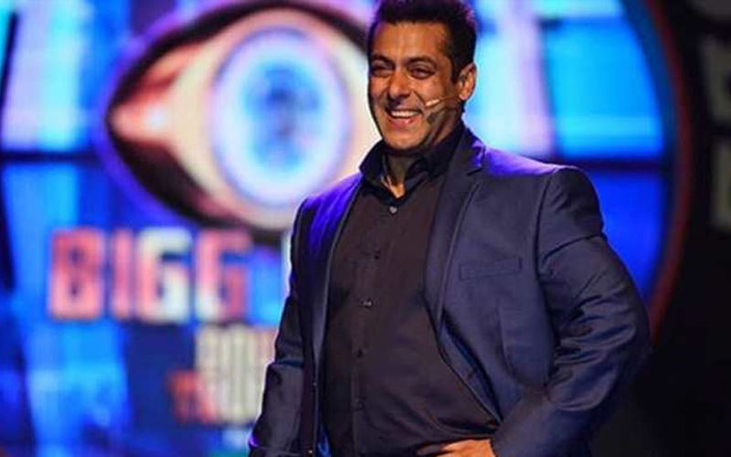 Bigg Boss 13: All You Need To Know About Salman Khan's Show; Time, Premiere, Contestants And More