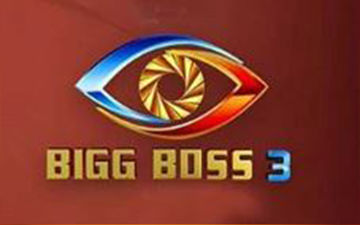 Bigg Boss Telugu Organisers Accused Of Demanding Sexual Favours In Lieu Of Entry In The Final Rounds