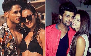 Benafsha-Priyank, Sara-Ali Merchant, Gauahar-Kushal: Bigg Boss Couples Who Split Wide Open After The Show Ended