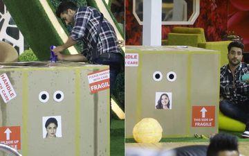 Bigg Boss 14 Day 43 SPOILER ALERT: Who Will Pass The Endurance Test? Kavita Kaushik Or Jasmin Bhasin?