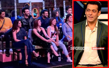 Bigg Boss 13 EXTENSION NOT HAPPENING, Colors Does A U-Turn?- EXCLUSIVE