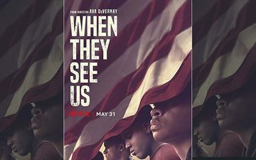 Binge Or Cringe: When They See Us Review