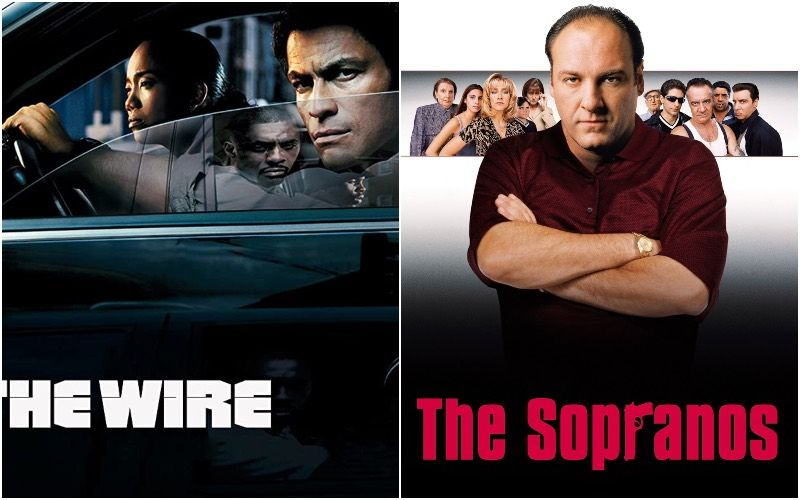 From The Wire To The Sopranos, Here Are 5 Crime Show That You Can Just Binge On In Quarantine Time