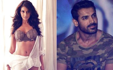 Bipasha Basu Says If Your Ex Is An As***** It's Not Possible To Be Friends- Is This For John Abraham Or Someone Else?