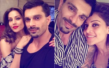 IIFA Rocks, 2017: Why Did Bipasha Basu & Karan Singh Grover Skip The Event?