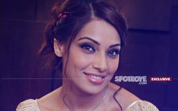 Bipasha Basu Talks From Hospital: Admitted Because Of A Chest Infection, Going Home Tomorrow