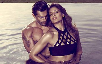 Karan Singh Grover On Bipasha Basu's Big Bengali Family, 'Everyone Talks At The Same Time'