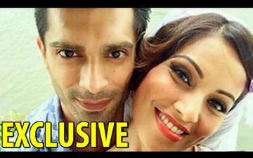 Bipasha Basu Talks About Her Link-up With Karan Singh Grover   Alone Exclusive Interview