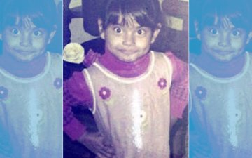 Throwback Thursday: Bipasha Basu Was Always A Super Model In The Making