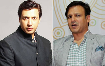 BJP Supporter Madhur Bhandarkar Asks Modi Biopic Actor Vivek Oberoi To Delete Aishwarya Rai Tweet