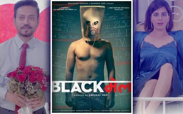 Blackmail, Movie Review: Regale Yourself With This Love, Sex & Dhokha Tale
