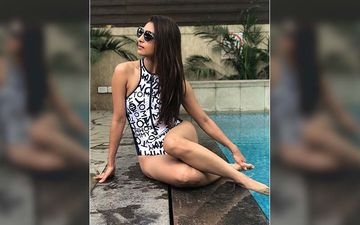 Who Wore It Better? Whose Swimsuit Look Is More Sensuous Sonalee Kulkarni Or Radhika Apte?