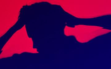 शशश...कोई देख ना ले गिरते हुए बालों को इसलिए ये टीवी एक्टर पहनता है विग